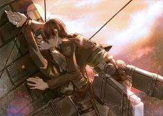 THANK THE LORD FOR ERERI