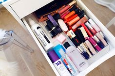 makeupstorage3