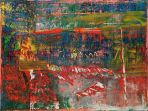 Abstracts 2005 onwards » Abstracts » Gerhard Richter Gerhard Richter Painting, Abstract Art