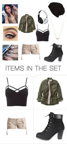 """""""Different is fun"""" by rafaela-b15 ❤ liked on Polyvore featuring art and plus size clothing"""