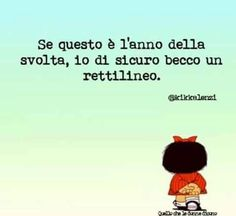 Tutto e il contrario di tutto Sarcastic Quotes, Funny Quotes, Favorite Quotes, Best Quotes, Christmas Humor, Funny Images, Vignettes, Love You, Positivity