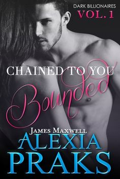 https://staceykym.wordpress.com/2016/04/20/review-chained-to-you-bounded-dark-billionaires-1-by-alexia-praks/