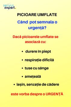 Top 10 cauze de PICIOARE UMFLATE - Servus Expert Health And Fitness Tips, Good To Know, Abs, Quotes, Stretches, Workout, Medicine, Varicose Veins, Quotations