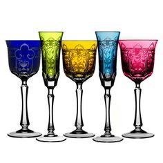 Google Image Result for http://static.graciousstyle.com/images/Imperial_color_stemware_fs.jpg