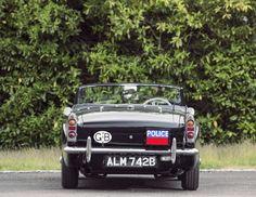 Daimler-SP250-Car-12