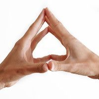 Holistic Medicine, Reiki, Health Fitness, Diana, Wordpress, Mandala, Benefits Of Exercise, Stretching Exercises, Beautiful Body