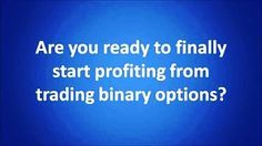 Always choose legit and reputable brokers such as Markets and You.  Visit: www.marketsandyou.com - The number 1 financial investment alert provider  ‪#‎binaryoptiontrading‬ ‪#‎marketsandyou‬ ‪#‎profitableincome‬ ‪#‎financialmarkets‬ ‪#‎investment‬ ‪#‎signupnow‬ ‪#‎tradingstrategy‬