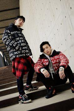 K Pop, Jay Park Network, Gray Aomg, Gray Jay, Kpop Rappers, J Park, Korean Boys Ulzzang, Jaebum, Asian Boys
