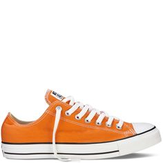 Chuck Taylor All Star Fresh Colors exuberance