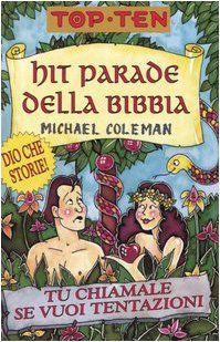 Hit parade della Bibbia (Michael Coleman, M. Tickner)