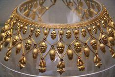 Archeologia: Etruschi, da domani a Cortona i tesori del British Museum       Arezzo,  21 mar. - (Adnkronos) - Una mostra-evento ricostruisc...