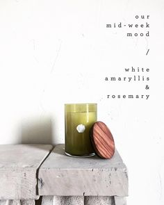 Check out our New Arrivals. Best Candles, Pick Me Up, Mood, Diffuser, Fragrance, Place Card Holders, Collections, Urban, Check