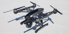 Yuneec Typhoon Q500 4K Review: This Is My New Favorite Drone