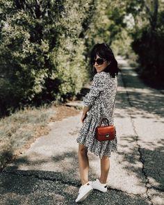 """shperka_slovakia na Instagrame: """"Oranžová či tehlová farba vo mne vždy evokovali jeseň a preto mi to nedalo a jednoducho som musela prevetrať túto našu krásavicu a…"""" Hipster, Style, Fashion, Swag, Moda, Hipsters, Fashion Styles, Hipster Outfits, Fashion Illustrations"""