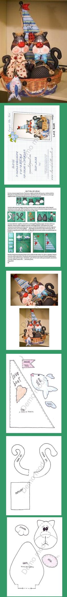 156 besten DIY Cat Bilder auf Pinterest in 2018 | Cat Supplies, Dog ...