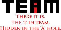 i_in_team.png (627×311)