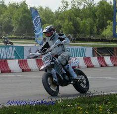 #12 Aleksandr Latyshev
