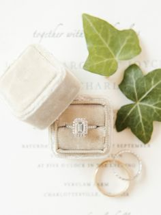 The top engagement ring trends for 2016! Which is your favorite? http://www.stylemepretty.com/2016/01/24/2016-engagement-ring-trends-from-the-jewelers-who-know/
