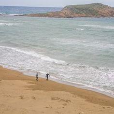 Photo Traveller from Greece (@photo.traveller.gr) • Φωτογραφίες και βίντεο στο Instagram Greek, Beach, Water, Outdoor, Instagram, Gripe Water, Outdoors, Greek Language, Seaside