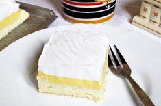 Cappuccinó szelet | Katarzis Cheesecake, Dairy, Pie, Sweet, Food, Torte, Candy, Cake, Cheesecakes