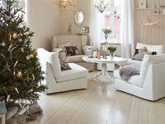 Jurnal de design interior - Amenajări interioare : Amenajare de Crăciun [ XI ]