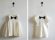 my babies baptism gown !!!  by LIESCHEN MUELLER
