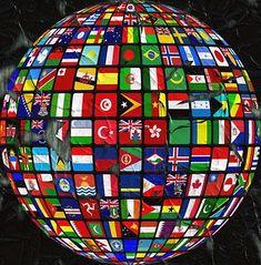 Ne propustite naš blog o prevoditeljskom svijetu