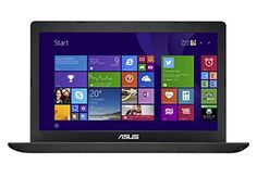 ASUS 15.6-Inch Intel Dual-Core Celeron 2.16 GHz Laptop, 4GB RAM and 500GB Hard Drive - http://pctopic.com/laptops/asus-15-6-inch-intel-dual-core-celeron-2-16-ghz-laptop-4gb-ram-and-500gb-hard-drive/