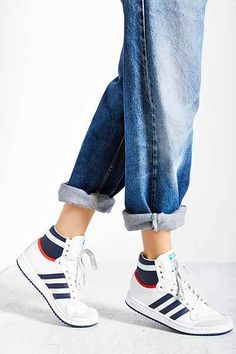 reputable site 9e4be 77730 85 Amazing adidas shoes images   Adidas clothing, Adidas pants ...