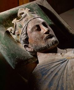 They called him Lionheart — a name that has become the epitome of courage in battle. More than eight centuries after the death of King Richard I of England, forensic scientists have now revealed the secrets of his most feted organ.