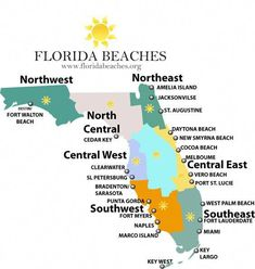 Nautica Real Estate has many homes condos and cottages for sale on the coasts and beaches of Florid Moving To Florida, Florida Vacation, Florida Travel, Vacation Places, Vacation Ideas, Texas Vacations, Vacation Destinations, Florida Girl, Florida Living