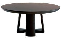 Malka Dining Table