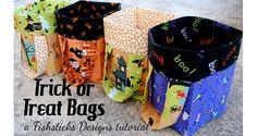 Craft Gossip - http://sewing.craftgossip.com/tutorial-trick-or-treat-bucket-bags/2014/10/13/
