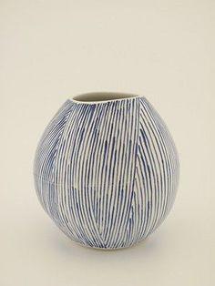 Shio Kusaka (Japanese: 1972)                                                                                                                                                                                 Plus