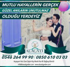 Mutlu Hayallerin Gerçek Güzel Anıların Unutulmaz Olduğu Yerdeyiz. www.alacatigarden.com | 0850 610 03 03 | 0546 264 99 90 #alaçatı #garden #düğünsalonu #denizli #bağbaşı #evlilik #denizlikırdüğünü #kırdüğünü #kır #alaçatıgarden #denizlidüğün #damat #gelin #organizasyon #türkiye #turkey #yeldeğirmeni #windmill #marriage #bride #countrymarriage #event #organization 
