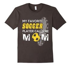 Soccer Mom Shirt - Mother's Day Gift >> Keyword:  super mom shirt, best mom shirt, I love mom shirt, shirt for mom, t-shirt for mom, mom tshirt, mom shirts, mother's gift idea, gift for mom, dancer mother's shirt, marine mother's shirt  #tshirts #hoodie #shirt #tee #gift #designs #presents #HolidaysShirts #funny #christmas #ChristmasShirt #wedding #anniversary
