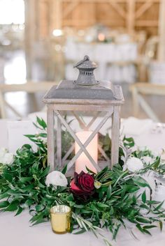 Fall Lantern Centerpieces, Fall Lanterns, Rustic Lanterns, White Lanterns, Wedding Lanterns, Rustic Centerpieces, Rustic Wedding Centerpieces, Lanterns Decor, Wedding Decorations