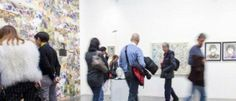 """Cape Town is a creative hub. The Cape Town Art Fair boasts """"a huge and eclectic range of already acclaimed as well as emerging local art stars. Creative Hub, Design Thinking, Art Fair, Cape Town, Range, Contemporary, Stars, World, Gallery"""