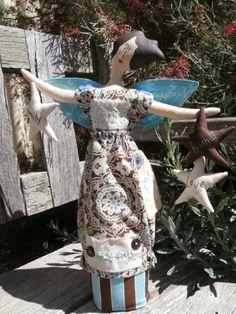 http://www.etsy.com/au/shop/InFriendship?ref=shop_sugg Fivesparrows@outlook.com