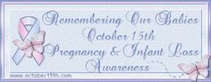 Things to have on hand for a miscarriage