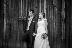 Hochzeit Schortental