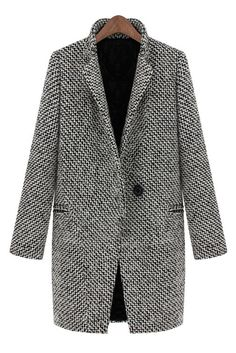 Canada Goose coats online price