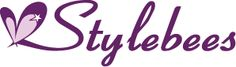 Stylebees