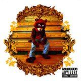 College Dropout (Audio CD)By Kanye West