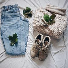 Flatlay Fashion made by Linda Kooijman