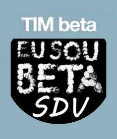 para os(as) betas amigos(as)  #timbeta #repins #betalab  #timbetalab #tim #betalab #convite #follow #followme #meSegue #SDV