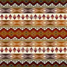 Resultado de imagen para african animal patterns
