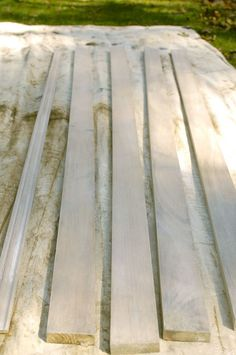 driftwood finish stain driftwood stain on pine Driftwood Stain, Driftwood Furniture, Driftwood Mirror, Driftwood Projects, Diy Mirror, Driftwood Ideas, Painted Furniture, Diy Projects, Diy Furniture