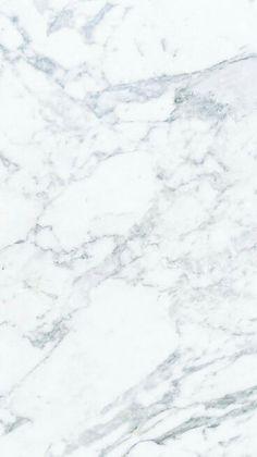 iPhone wallpaper serenity rose quartz Pantone 2016 lo ve marble Cute Backgrounds, Cute Wallpapers, Wallpaper Backgrounds, Wallpaper Lockscreen, Iphone Wallpapers, Iphone Backgrounds, Backgrounds Marble, Chanel Wallpapers, Ikon Wallpaper