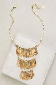 http://www.anthropologie.com/anthro/product/jewelry-necklaces/38036919.jsp